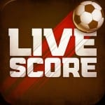 Livescore Addicts