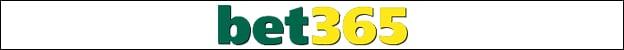 Følg Bet365 på de sociale medier
