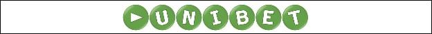 Få en 100% bonus - op til 1.000 kr - af Unibet