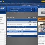 Live-betting har fået stor prioritet hos Danske Spil