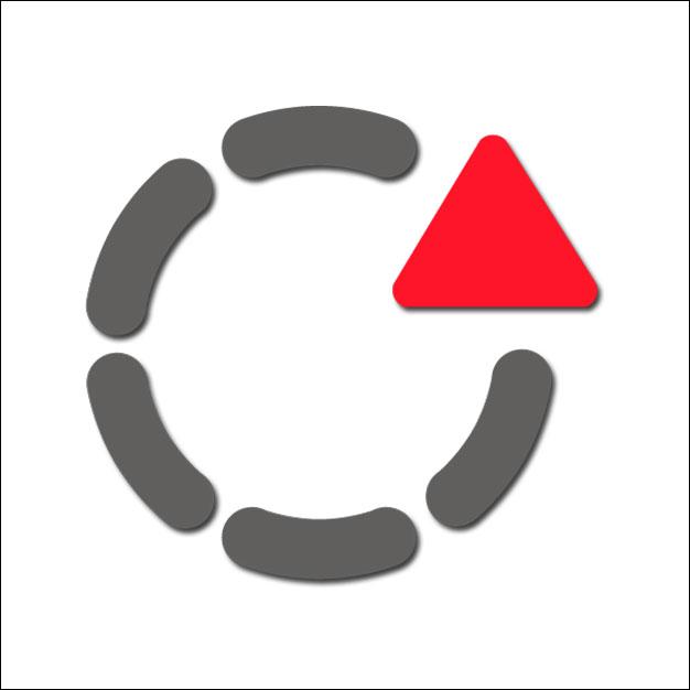 Livescore En Gennemgang Af Markedets Bedste Livescores