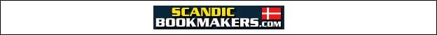 Følg Scandic Bookmakers på de sociale medier