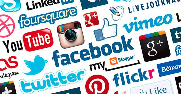 Følg Bet365, Betfair, Oddset og Unibet på de sociale medier