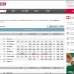 Spil live betting hos Tipico