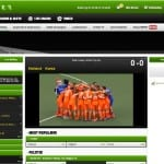 Se gratis live-streaming hos Unibet