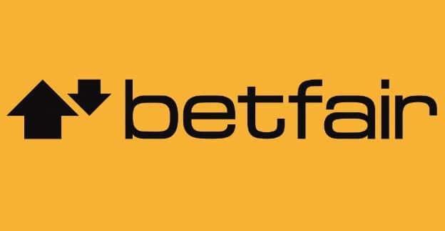 Betfair bonus - Få et risikofrit væddemål på 350 kr.