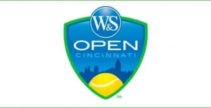 WTA Cincinnati