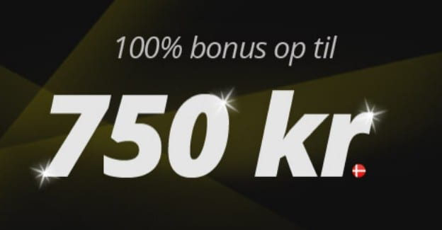 scandic bookmakers bonus