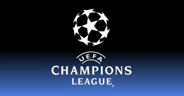 Spilforslag til Champions League-kvartfinalen mellem Barcelona og Atletico Madrid.