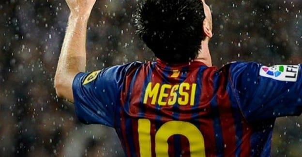 Spil på Real-Madrid-Barcelona og få et risikofrit spil