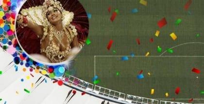 Bliv klar til VM med Sportingbet