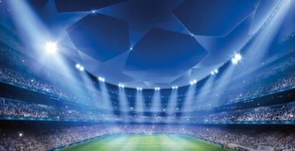 Overblik over ugens bedste Champions League-kampagner