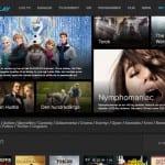 Få TV2 PLAY gratis i en måned af Unibet