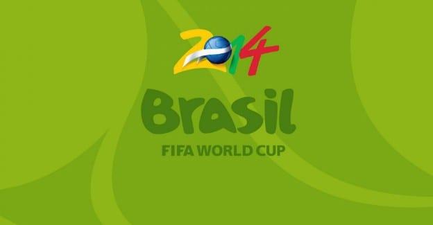 10 gode råd til VM i fodbold