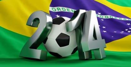 Vind 100.000 kr. i Sportingbets gigantiske VM-konkurrence