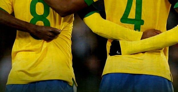 Deltag i årets VM-Manager spil ganske grartis