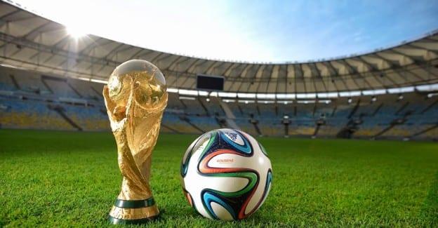 Ultimativ oversigt over VMs bedste bonusser og kampagner