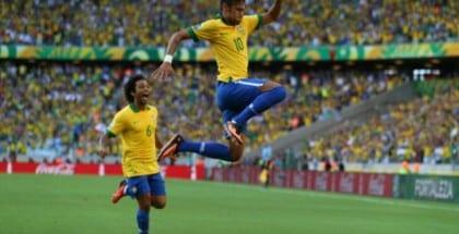 Få pengene retur ved 0-0 i VM-kampene