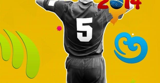 Hver 5. spil er risikofrit hos Unibet