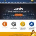 Danske Spil bonus - Få 500 kr. i bonus af Danske Spil