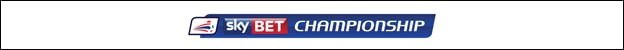 Se gratis live streaming af engelsk The Championship
