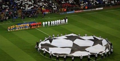 Optakt og spilforslag til Champions League-kvalifikationskampen mellem FCK og Dnipro.
