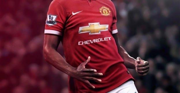Optakt og spilforslag til Manchester United - Swansea
