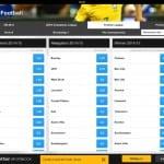 Betfair Sportsbook freebet - Gennemspilskravet er blot én gang til odds 1.20
