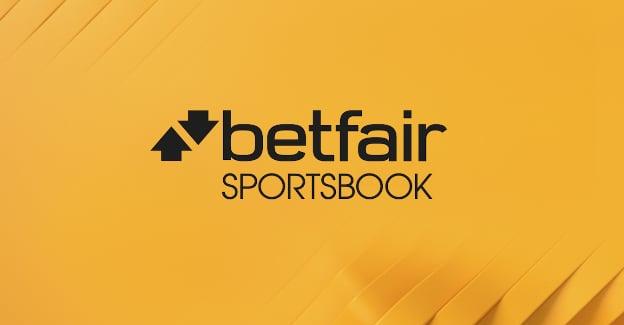 Få 1.000 kr. freebet hos Betfair Sportsbook