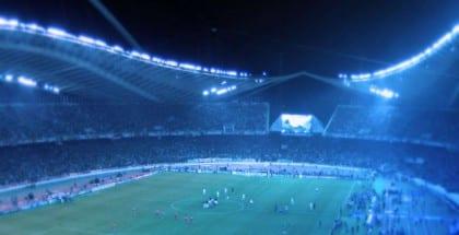 Champions League er tilbage - se de bedste tilbud og konkurrencer her