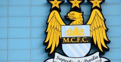 Få pengene retur hvis Manchester City slår mægtige Bayern München på Etihad Stadium