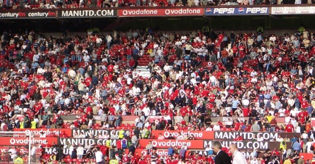 Optakt, spilforslag og lækkerier til Manchester United-Chelsea