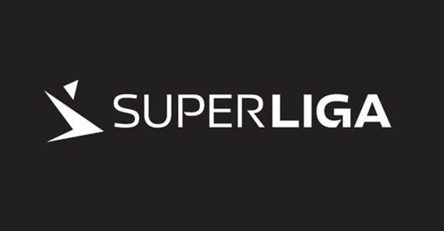 Få 500 kr i cashback på topkampen i Superligaen; FC Midtjylland-AaB