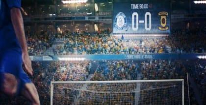 Få op til 500 kr. retur på tabte væddemål hvis FCK-Brügge ender uafgjort