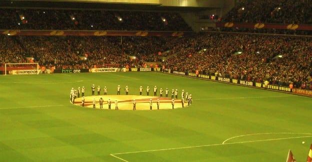 Optakt, spilforslag og tilbud om kæmpe-odds på Liverpool-Chelsea