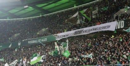 Optakt og spilforslag til Wolfsburg-HSV