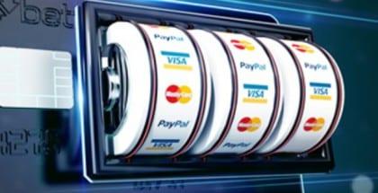 Betfair fjerner indbetalingsgebyr