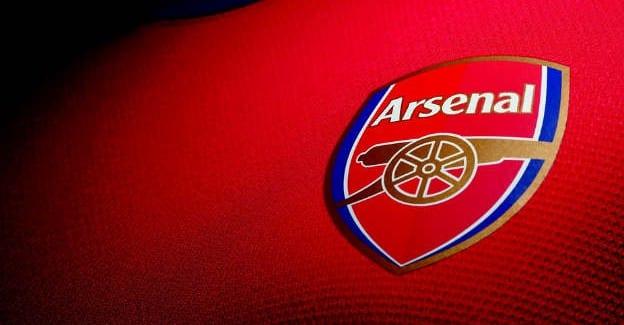Få cashback på op til 500 kr. hvis Arsenal vinder med mindst to over Middlesbrough