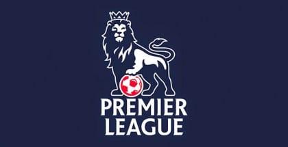 Markedets bedste Premier League odds