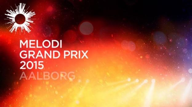 oddset melodi grand prix 2016