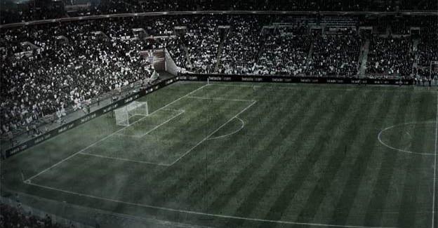 Få cashback på Barcelona-Real Madrid