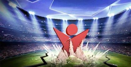Spil på Champions League hos Betsafe og vind masser af kontanter