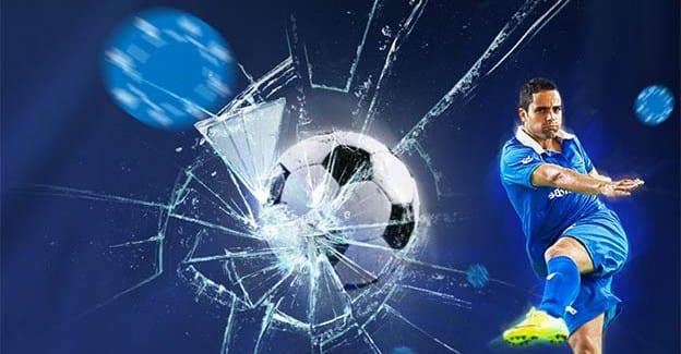 Spil på Inter-Wolfsburg og få en bonus på 200 kr.