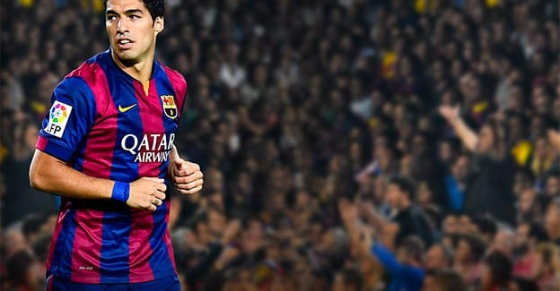 Se Barcelona-Real Madrid gratis