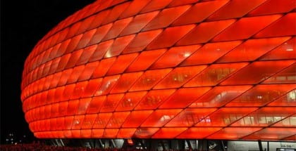 Få et risikofrit live-bet til CL-semien Bayern München-Barcelona