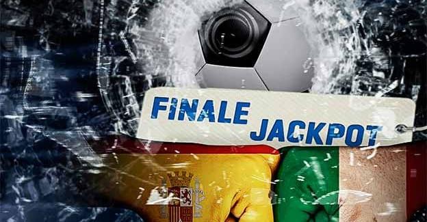 Vind drømmetur til Champions League-finalen mellem Juventus og Barcelona
