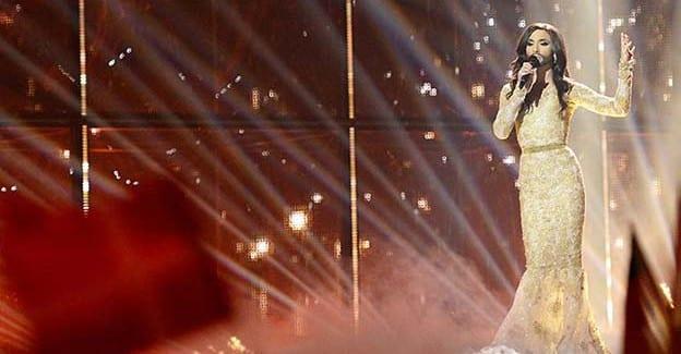 Spil på Eurovision og få cashback hvis et land får nul point