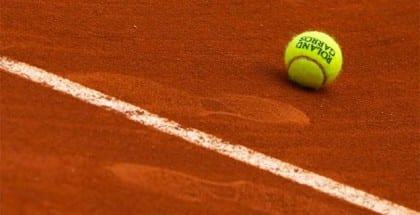 Optakt til French Open 2015
