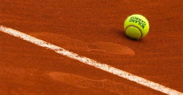 Optakt til French Open 2015