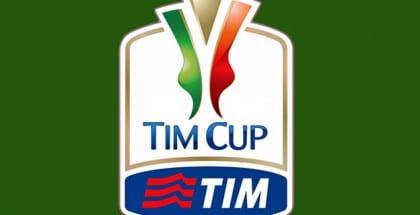 Optakt og spilforslag til Coppa Italia-finalen Juve-Lazio